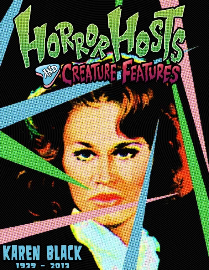 HHCF cover Karen Black alt web