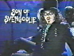 horror_son_svengoolie