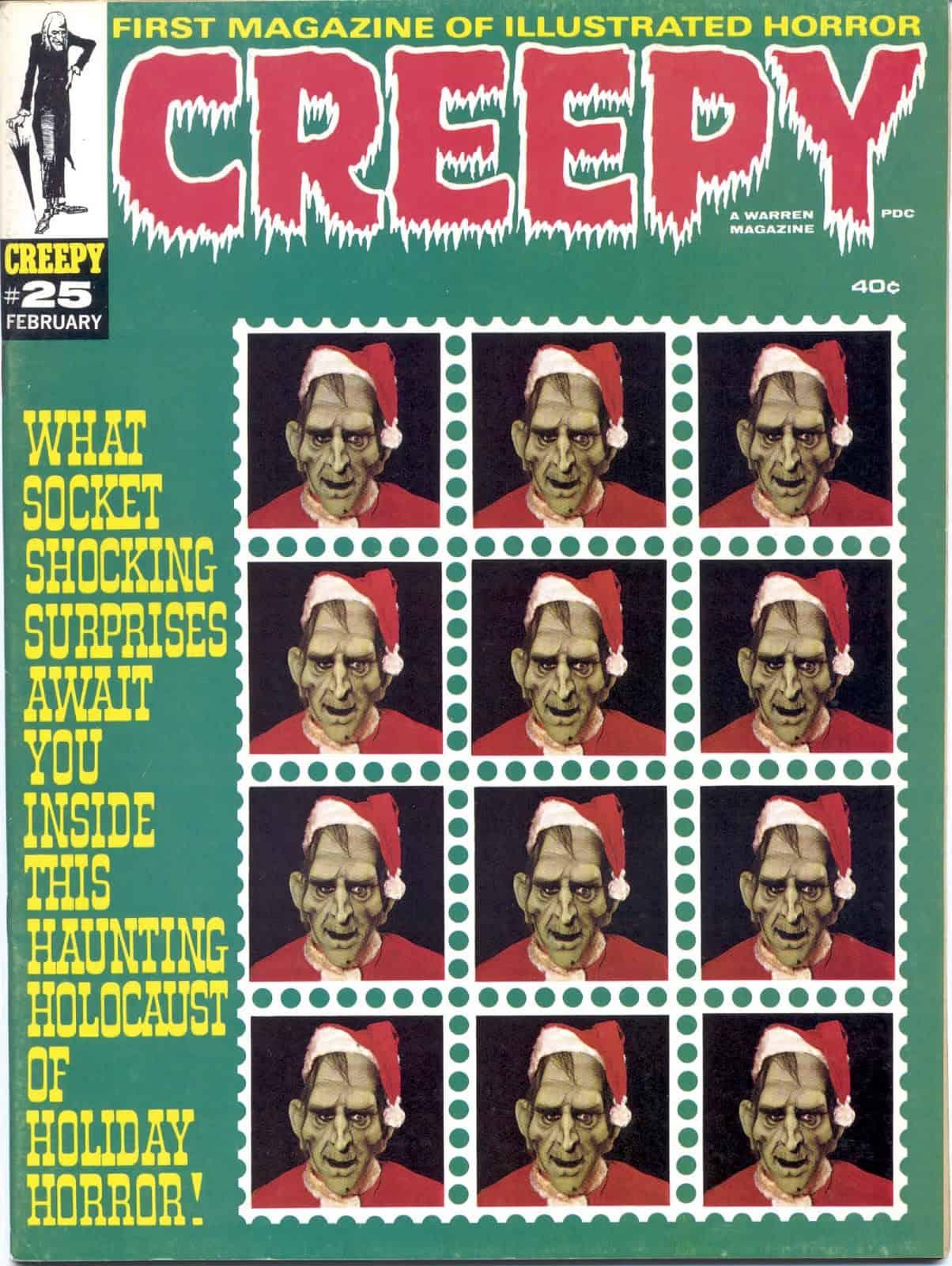 CreepyMagazine 025-00