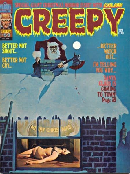 CreepyMagazine 059-00