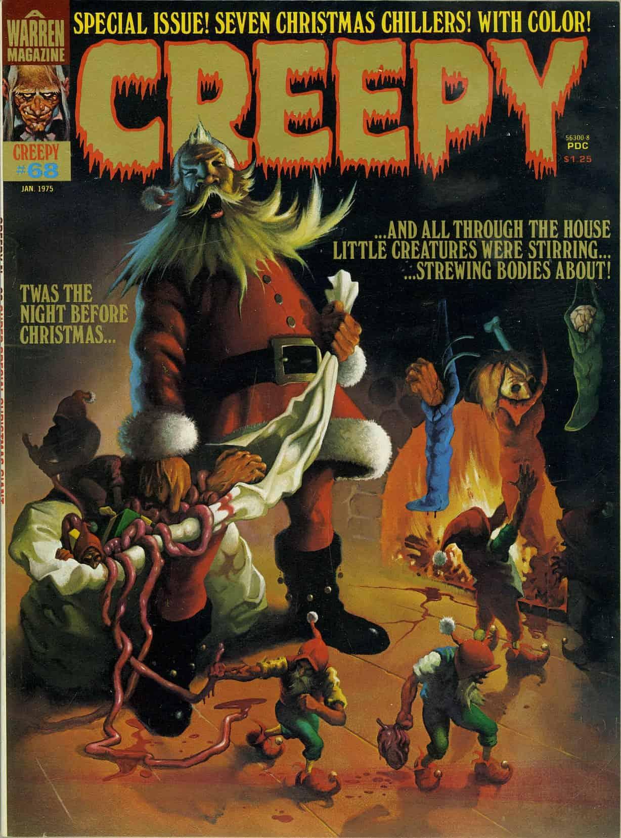 CreepyMagazine 068-00