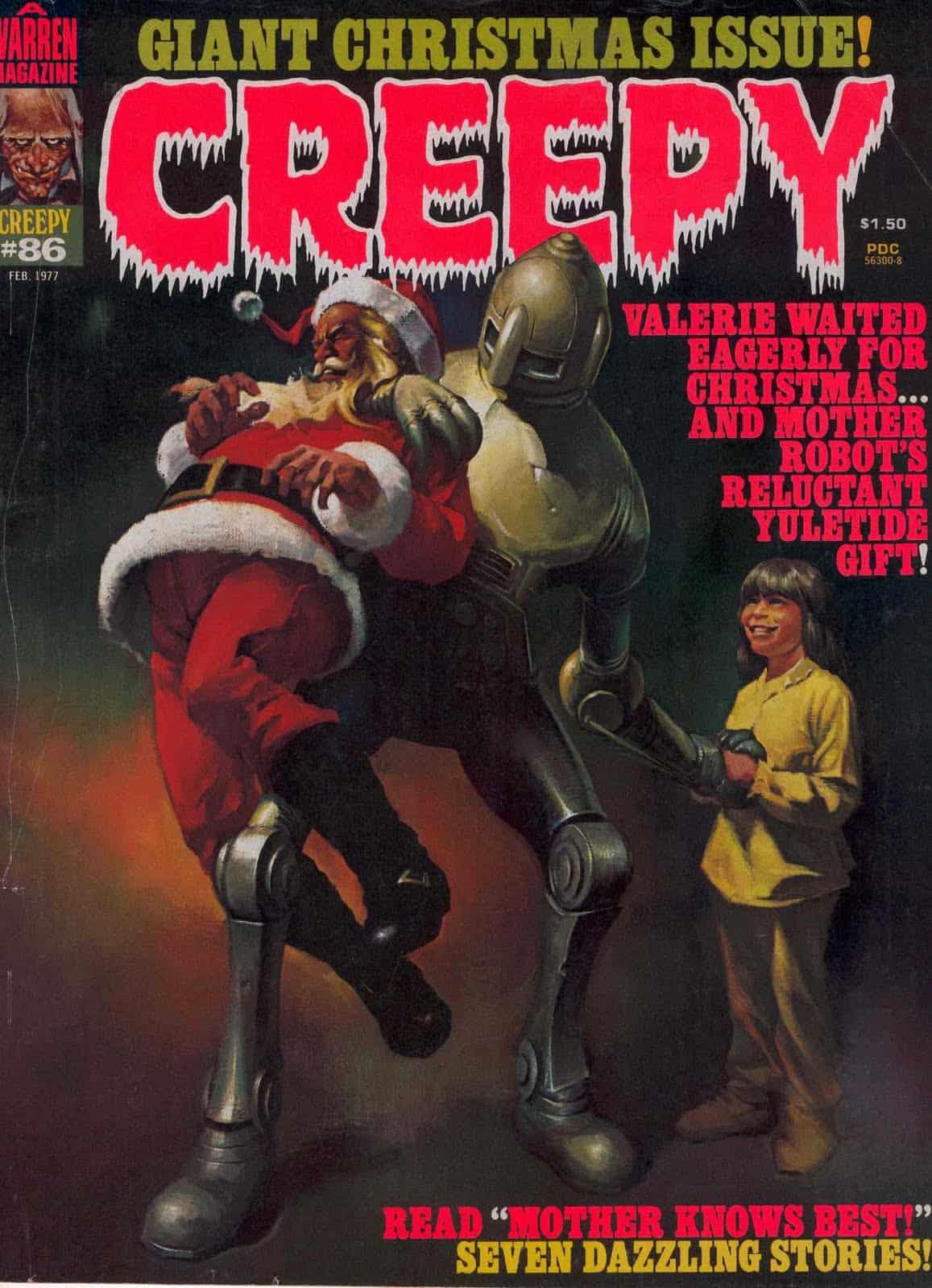 CreepyMagazine 086-00