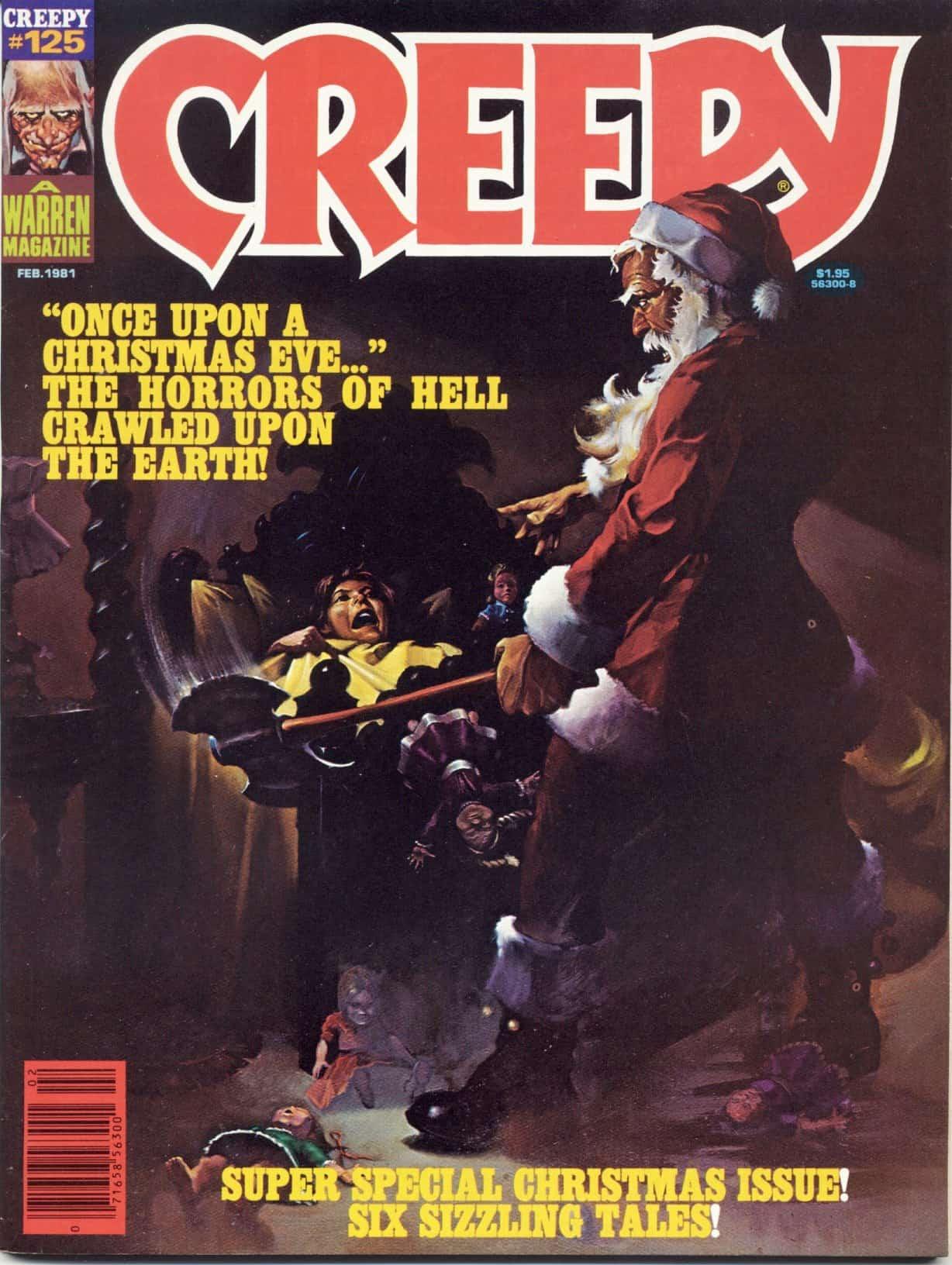 CreepyMagazine 125-00