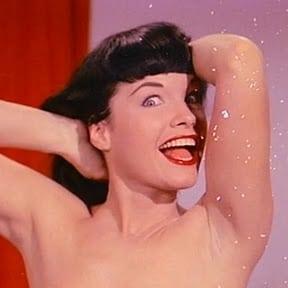 SWVTeaserama (1955)