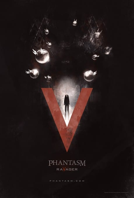 phantasmvteaser_big-phantasm-v-is-real-the-poster-is-here