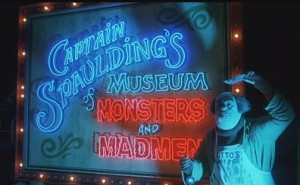 Captain_Spaulding's_Museum_of_Monsters_and_Madmen