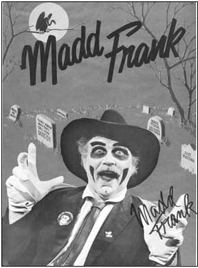 maddfrank