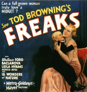 freaks-movie-poster25