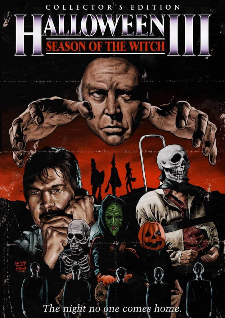halloween-iii-season-of-the-witch-dvd-cover-13