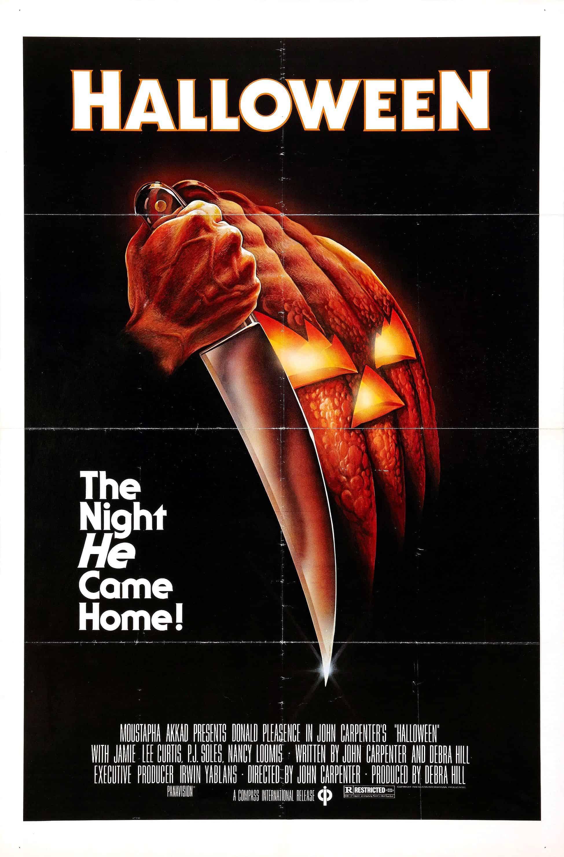 halloween_1_poster_01