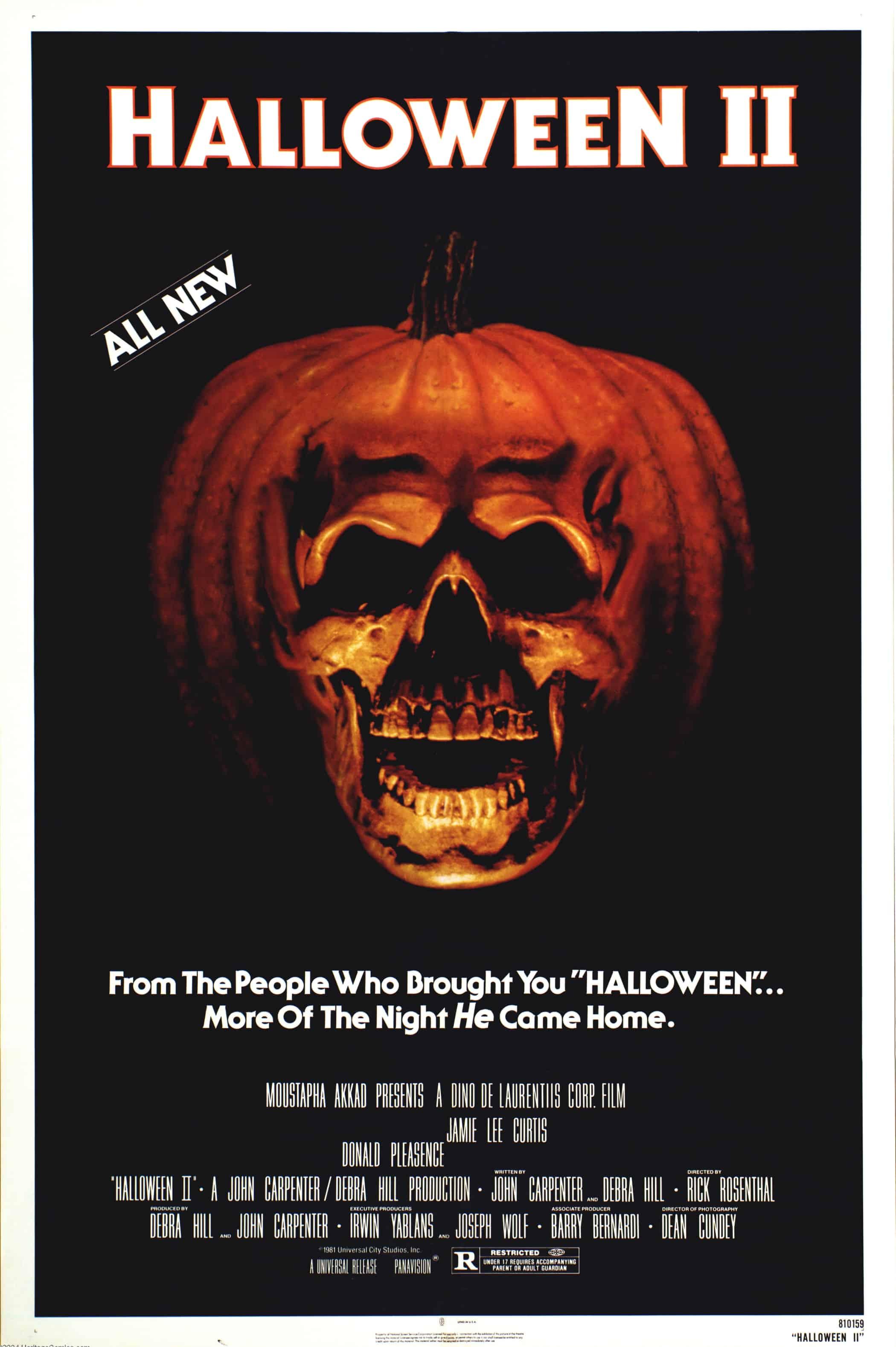 halloween_2_poster_01