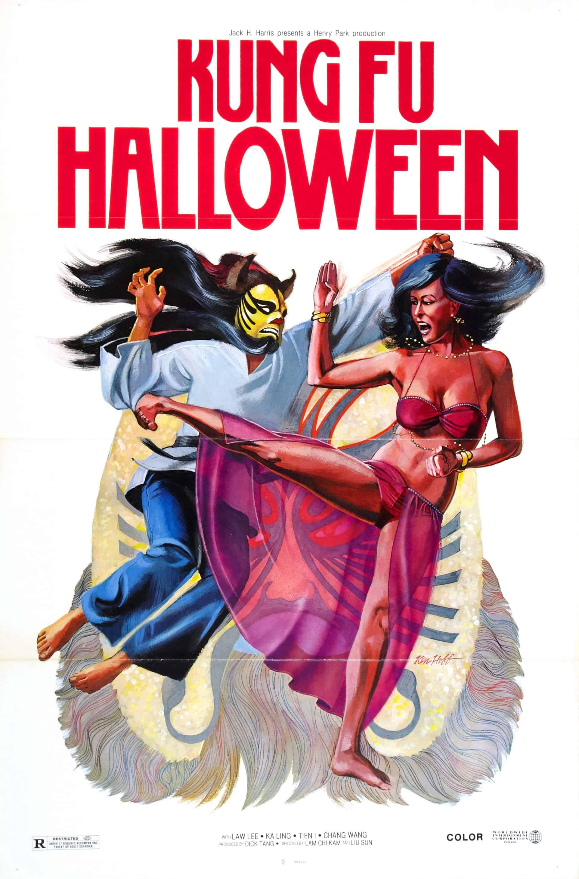kung_fu_halloween_poster_01