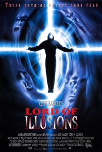 lord_of_illusions_poster_03