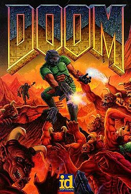Doom_cover_art