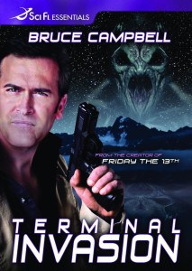 Terminal-Invasion-DVD