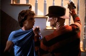 A-Nightmare-On-Elm-Street-2-Freddys-Revenge-2