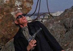 Things are looking up for Dollman