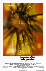 invasion-of-the-body-snatchers-1