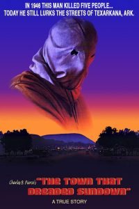 the-town-that-dreaded-sundown-poster
