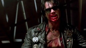 near_dark_bill_paxton