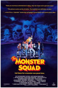 The-Monster-Squad-movie-poster