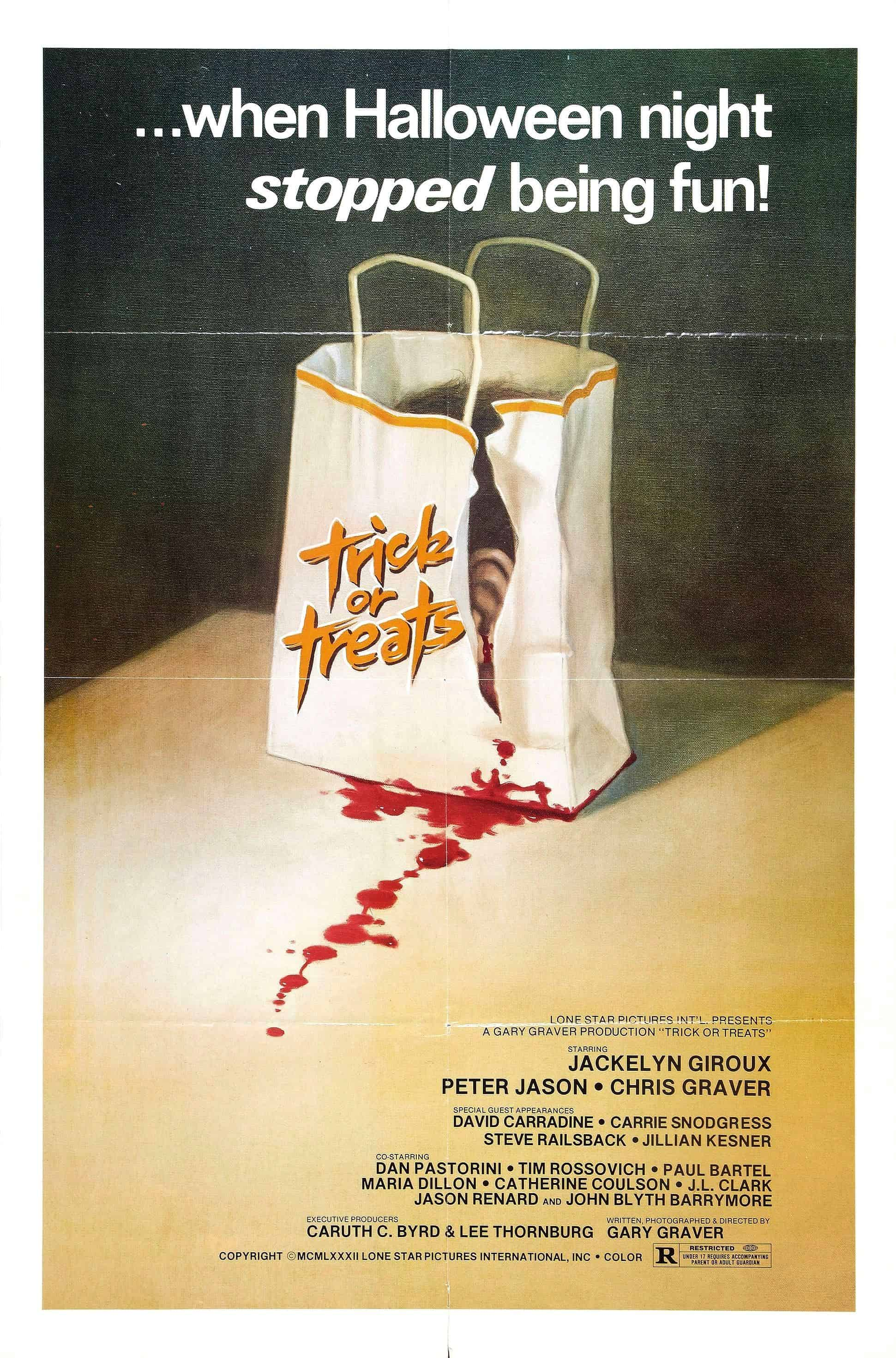 trick_or_treats_poster_01