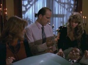 puppetmaster-psychics-1989