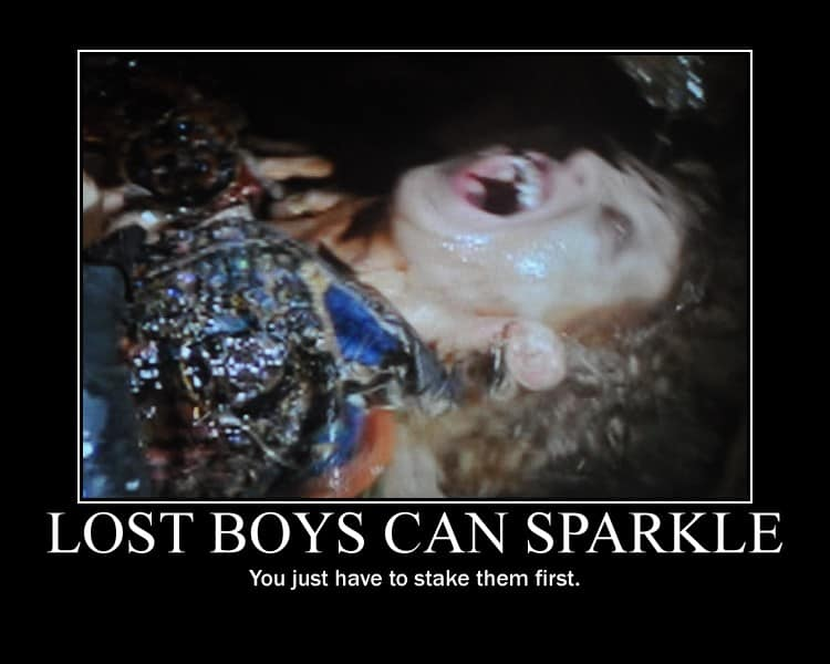 lost-boys-can-sparkle-the-lost-boys-movie-28792719-750-600